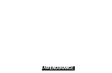 Logo-Jan-White4