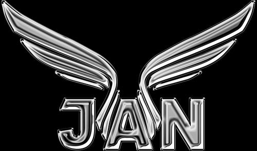 LogoPlata1